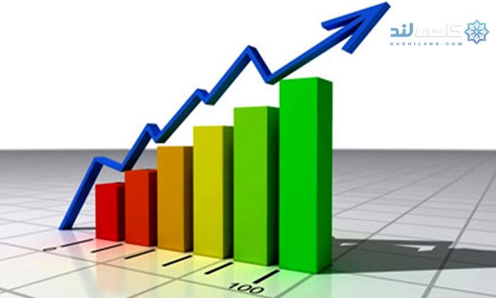 افزایش صادرات کاشی و سرامیک